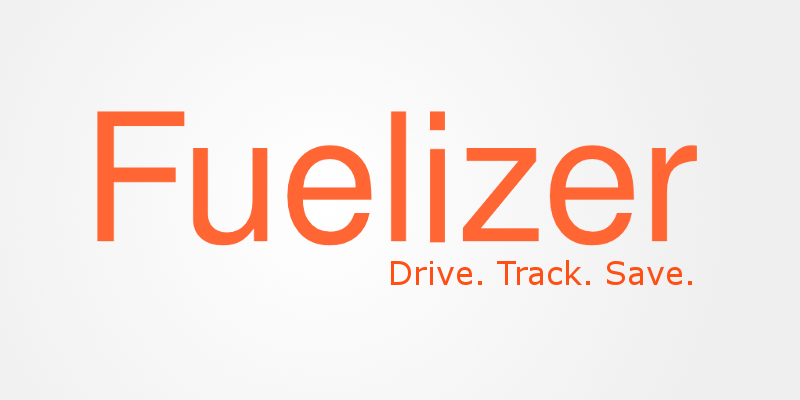 Fuelizer - track gas mileage